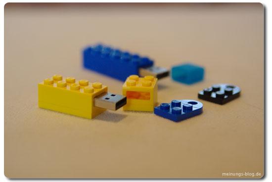 lego-usb-gewinn