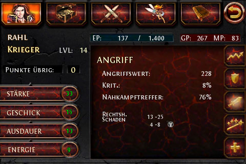 dungeon-hunter-stats