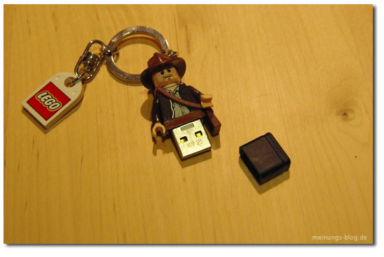 lego-usb-indiana-jones
