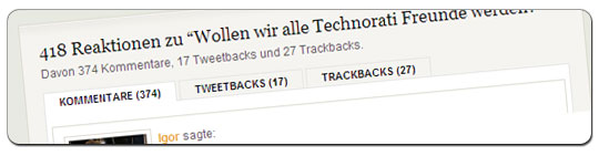 tabs-kommentare3