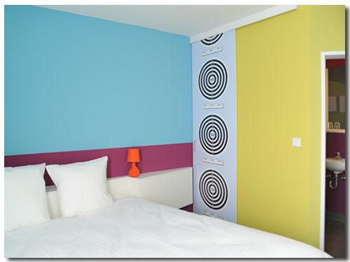 hoteltest all seasons hotel in neuss das meinungs blog. Black Bedroom Furniture Sets. Home Design Ideas