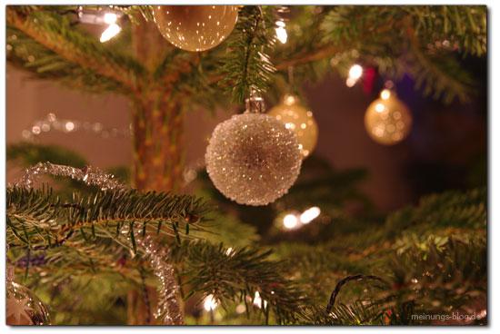 funkelwunder-weihnachtsschmuck