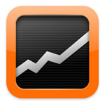 iphone-analytics