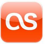 iphone-last-fm