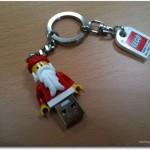 lego-usb-weihnachtsmann