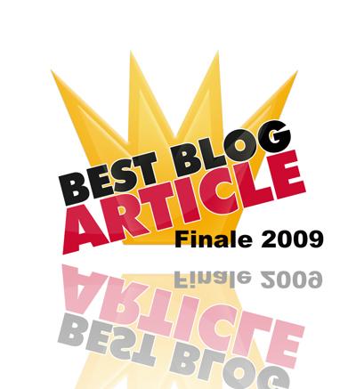 weltbester-blogartikel-fina