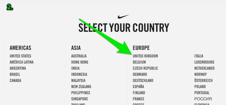 Das Nike Fuelband offiziell bei Nike in Deutschland kaufen ... - photo #21
