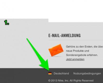 Nike.com__DE_