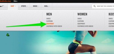 Nike.com__UK_ 2