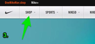 Nike.com__UK_