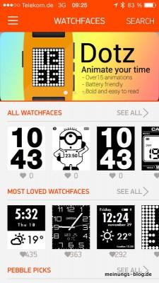 pebble-app-store2