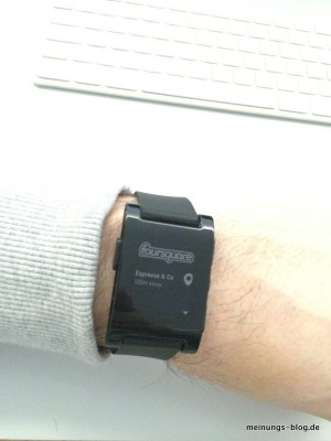 pebble-foursquare