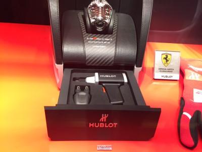 hublot-masteroiece-mp-05-03