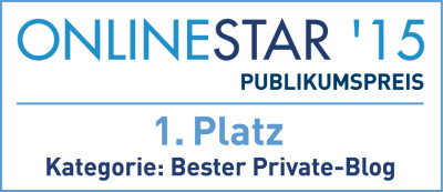 2015-1Platz-Bester-Private-Blog